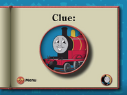 Thomas'SodorCelebrationTrivia15