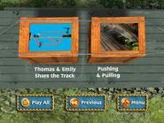 TrackStarsMenu13