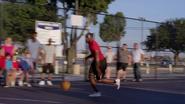 BasketballDunkContest8