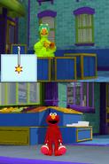 Elmo'sMusicalMonsterpiece234