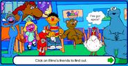 ElmoGoestotheDoctor17