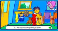 ElmoGoestotheDoctor9