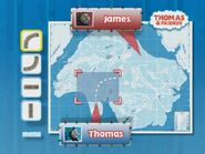MerryChristmas,Thomas!TheChristmasGiftExpressgame5