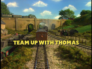 TeamUpwithThomastitlecard