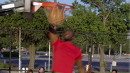 BasketballDunkContest5
