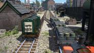 DieselGlowsAway13