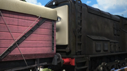 DieselGlowsAway5
