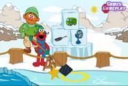 Elmo'sAtoZooAdventure(PC)67