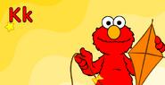 Elmo'sKeyboardoRama12