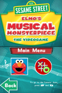 Elmo'sMusicalMonsterPiece(DS)6