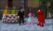 Elmo'sMusicalMonsterpiece(Wii)130