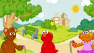 Elmo'sPottyTime13