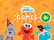 Elmo'sWorldGames1