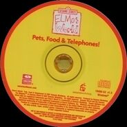 Elmo'sWorldPetsFoodandTelephones