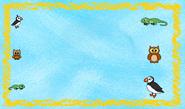 Elmo's World Baby Animals6