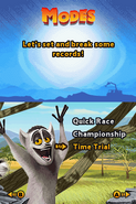 MadagascarKartzDS63