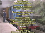 ThomasGetsTrickedandOtherStories1993endcredits2