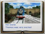ThomasVisitstheToyShop4