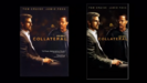 Collateral (2004) 2