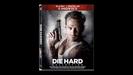 Die Hard (1988) 21