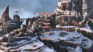 DragonsGiftoftheNightFuryDVDmenu3