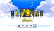 DreamworksAnimationVideoJukebox(V2)1