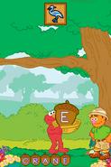 Elmo'sAtoZooAdventure(DS)224