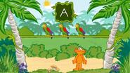 Elmo'sAtoZooAdventure(Wii)7