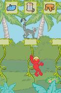 Elmo'sAtoZooAdventure270