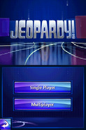 Jeopardy DS 14