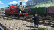 MeettheSteamTeamJames33