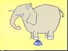 Stanley Elephant