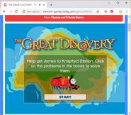 TheGreatDiscoveryGame25