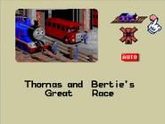 ThomasandBertie'sGreatRaceSNES1