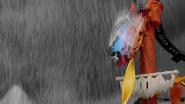 TornadoRescue63