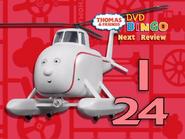 DVDBingo24