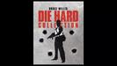 Die Hard (1988) 22