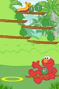 Elmo'sAtoZooAdventure(DS)249