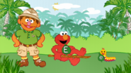 Elmo'sAtoZooAdventure(Wii)9
