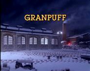 GranpuffUStitlecard