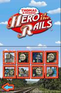 HerooftheRails(DS)6