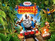 MonkeyTrouble!AmazonCover