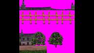 RailwayAdventurePromotionalMaterial12