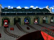 RailwayAdventures11