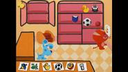 Screenshot (2189)