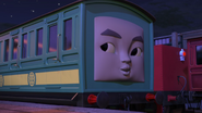 ThomasandtheDragon125