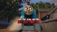ThomasandtheDragon86
