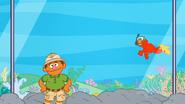 Elmo'sAtoZooAdventure(Wii)45
