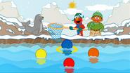 Elmo'sAtoZooAdventure(Wii)79