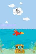 Elmo'sAtoZooAdventure294